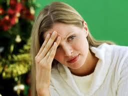 Tips To Avoid Holiday Stress At Work