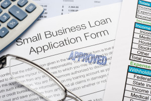 small business loan for franchises
