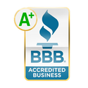 Setting the Expectation for referral partner clients BBB Accredited
