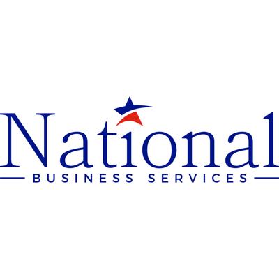 referral partners utilize our services division