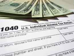 Tax Returns & Financial Statements