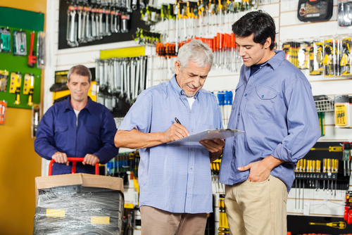 factors to consider when leasing equipment for your business