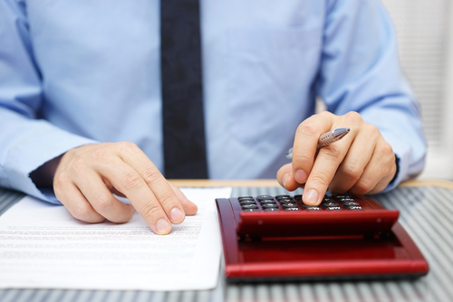 how business lines of credit work and help business growth