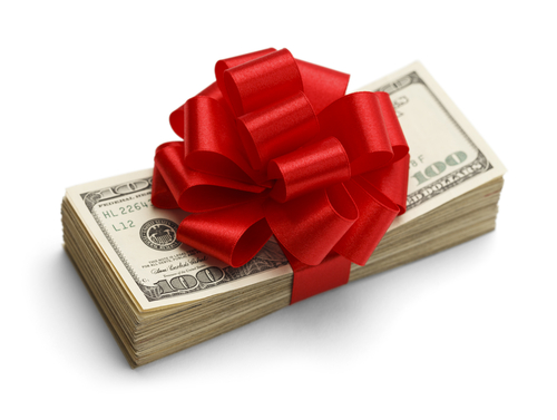 preparing for the holidays with retail business loans