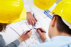 Emergency Construction Financing