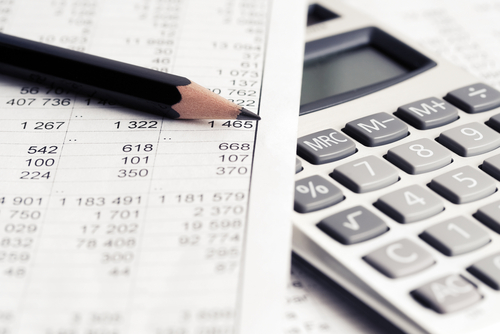 the best way to finance your construction business