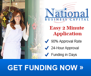 Easy 2 Minute Application - Get Funding Now