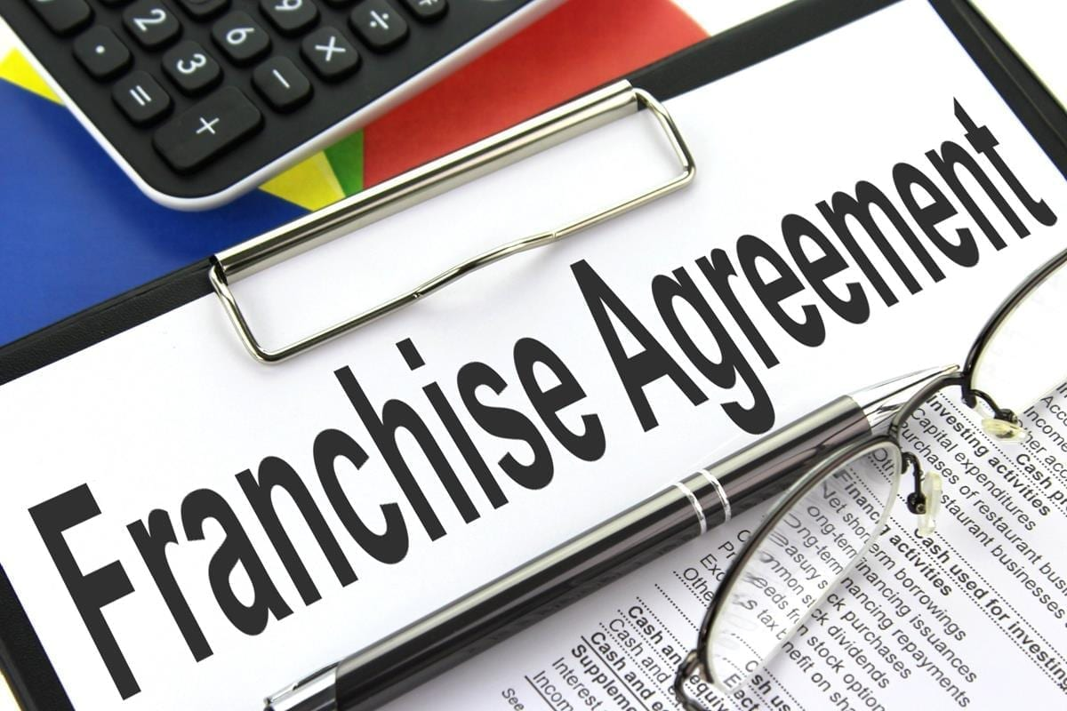 Pros And Cons Of Investing In A Franchise National Business Capital