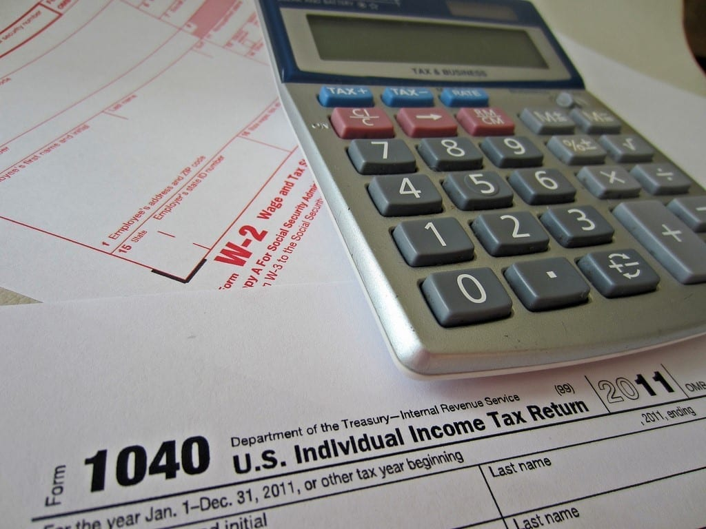 Payroll 101 For Employers