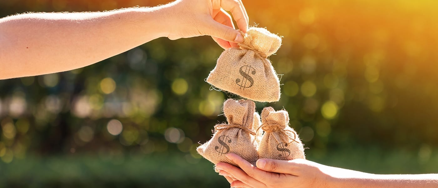 How to Get a Loan Without Collateral