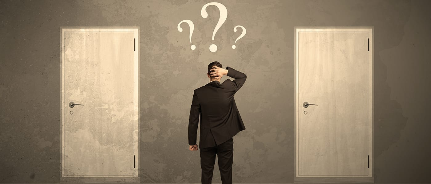questioning the difference between business lines of credit and loans