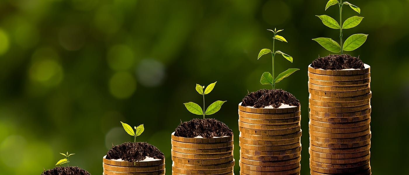 3 Ways a Business Cash Advance Helps Your Business Grow