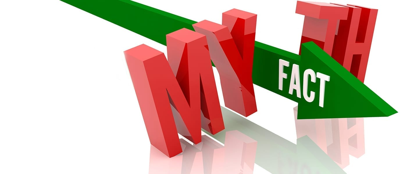 debunking 3 small business loan myths