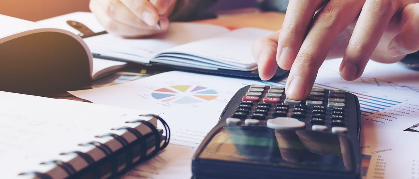 what is accounts receivable financing and how does it work