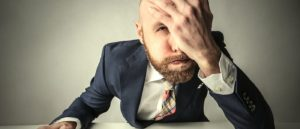 4 Business Loan Mistakes You Must Avoid