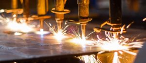 manufacturing equipment financing