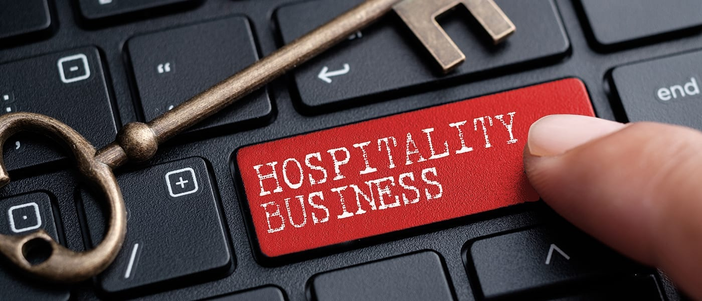 learn 3 common hospitality financing mistakes