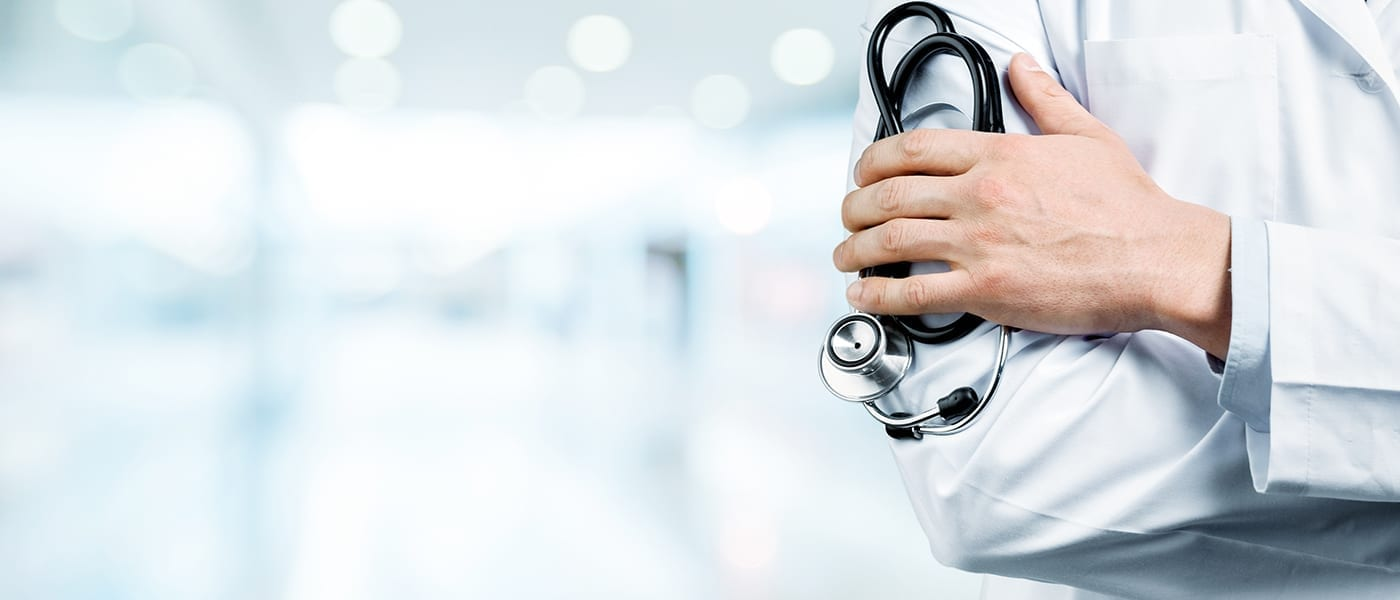 business loans for doctors