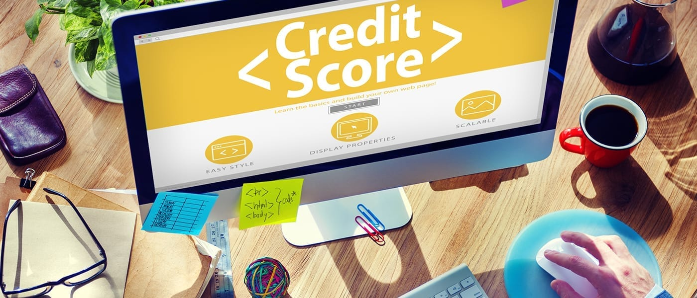 What is a Business Credit Report & How Do You Get One?
