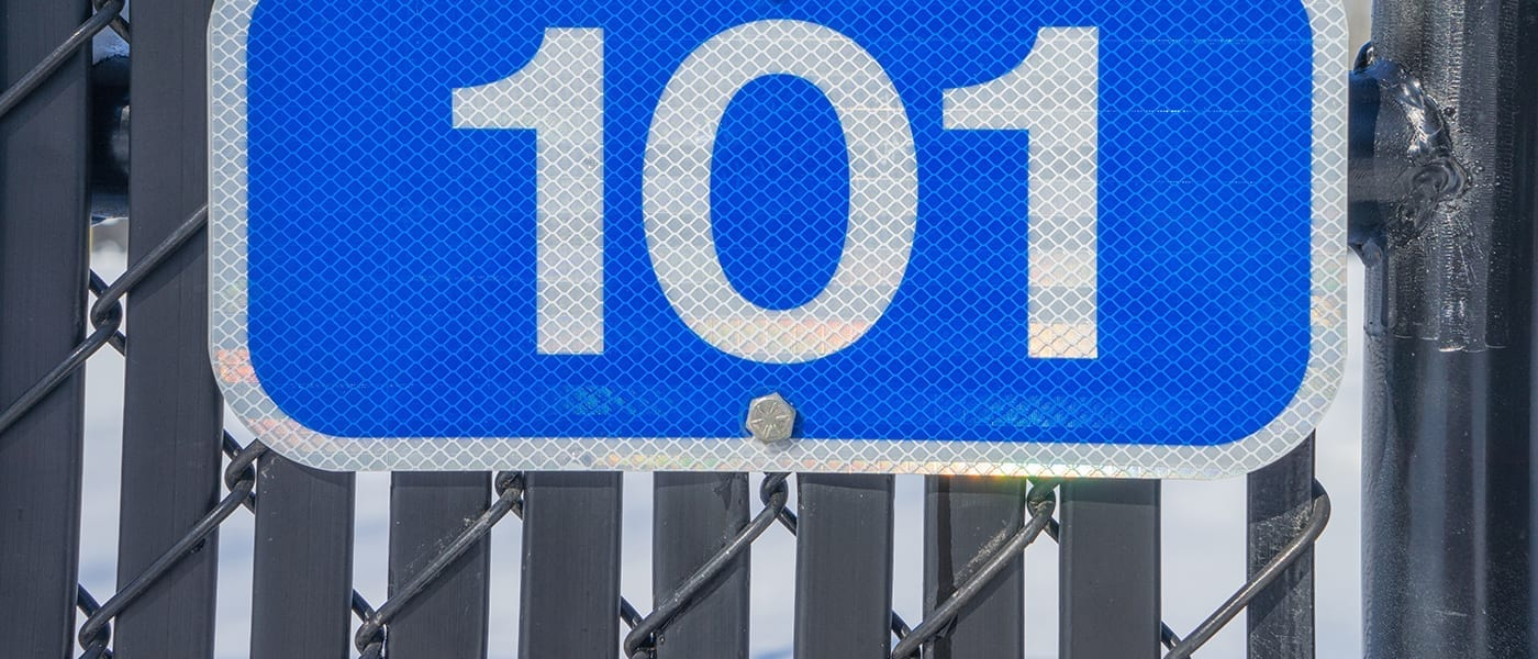 merchant cash advance 101 information you need to know