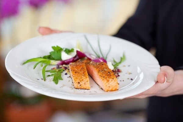 restaurant loans for bad credit