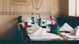 restaurant loans for bad credit with NO minimum FICO Required