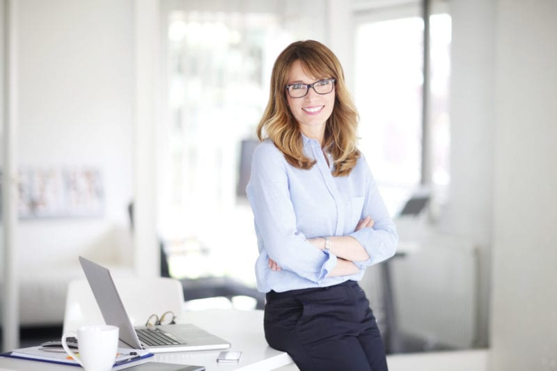 sba loans for women guide to getting approved