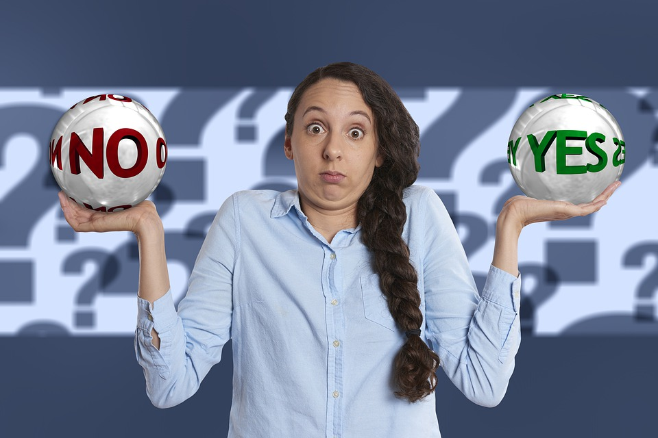 are prime lending rate hikes affecting lady is questioning