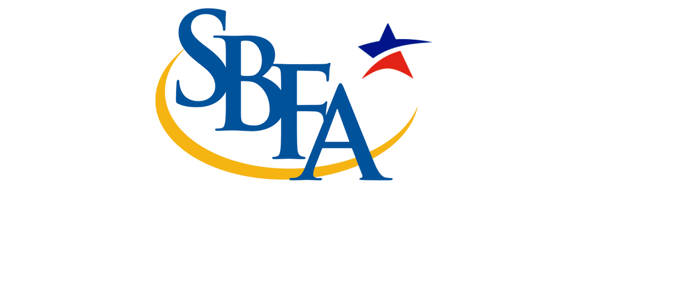 sbfa national business capital broker council small business finance association