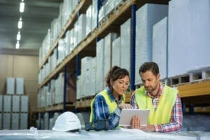 accounts receivable factoring, and accounts receivable factoring companies, and accounts receivable line of credit used in warehouse AR financing