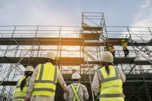 Commercial Construction Loans for Bad Credit Borrowers
