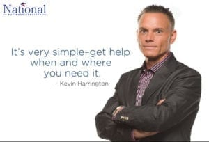 small business consulting firm national business capital