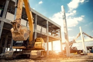 The Ultimate Guide to Backhoe Financing