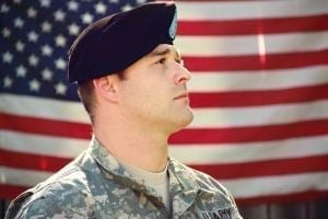 how to get sba loans for veterans and small business loans for veteran entrepreneurs