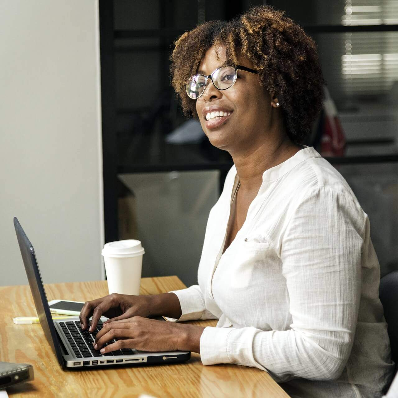 applying for minority business loans online