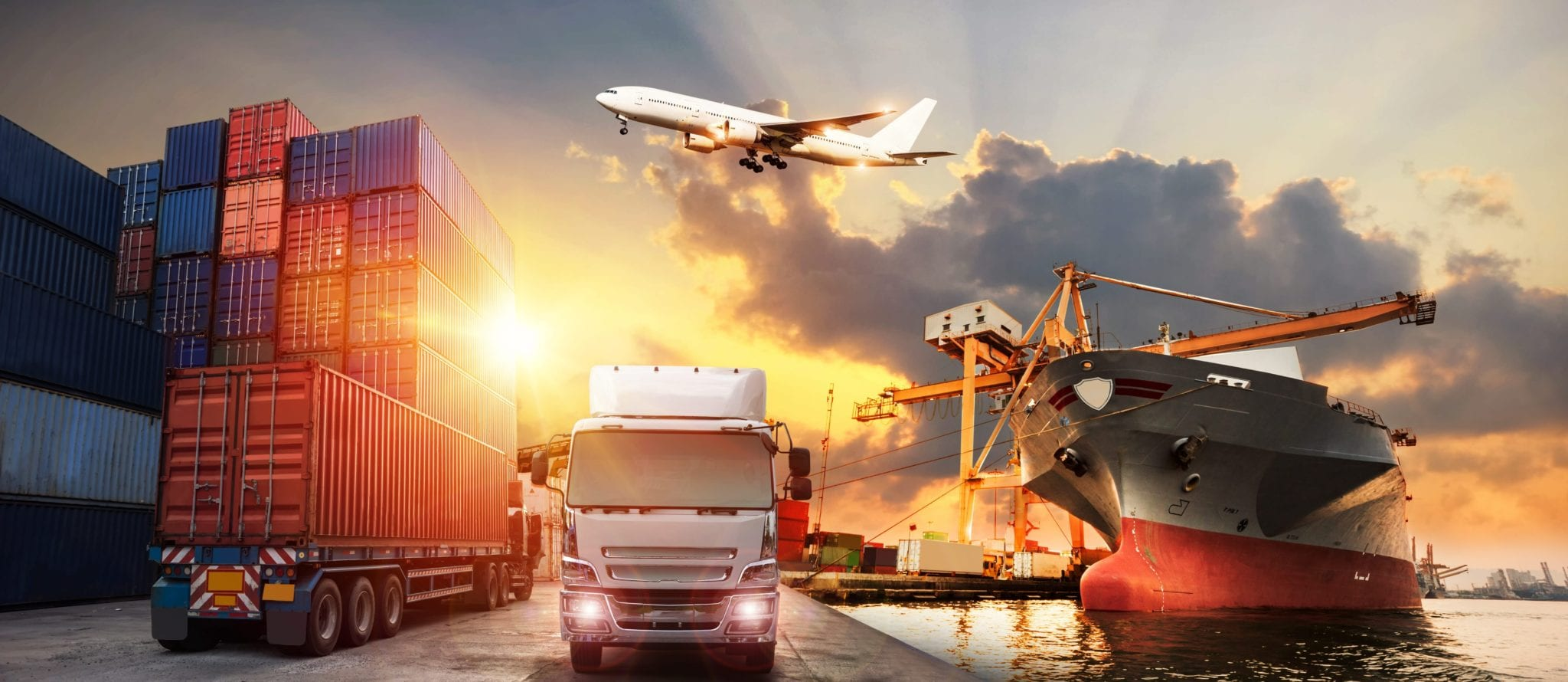 what is freight factoring and how does it work freight forwarding 101