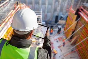 8 exciting trends in construction and how to prepare before 2019