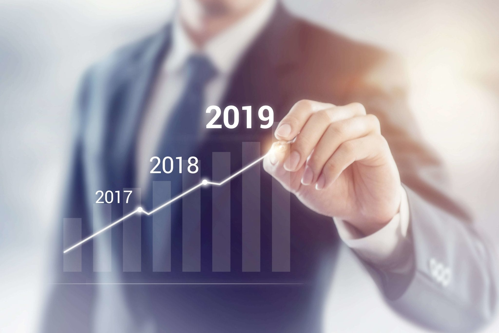 small business ideas trending for 2019