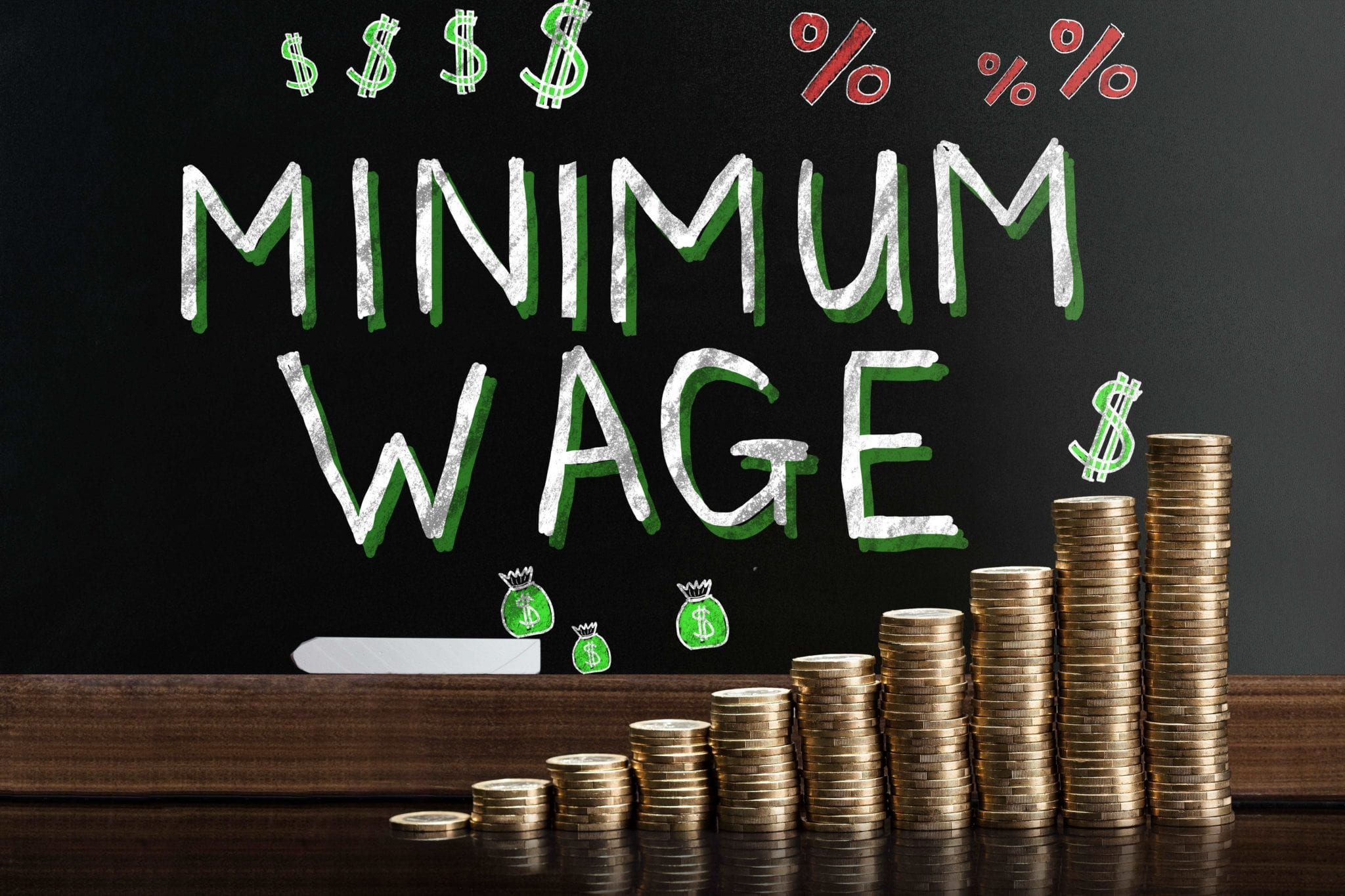 arkansas and missouri minimum wage increasing for small businesses