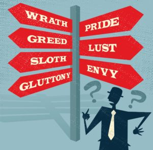 7 deadly sins of sba loans mistakes
