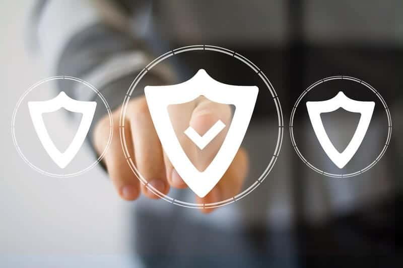 4 must-have business protection services for businesses of every size