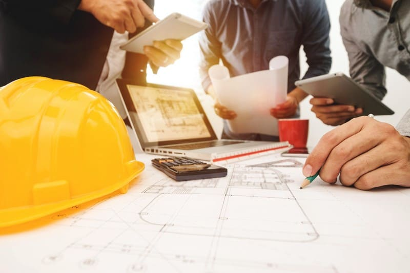 Image result for Construction Marketing