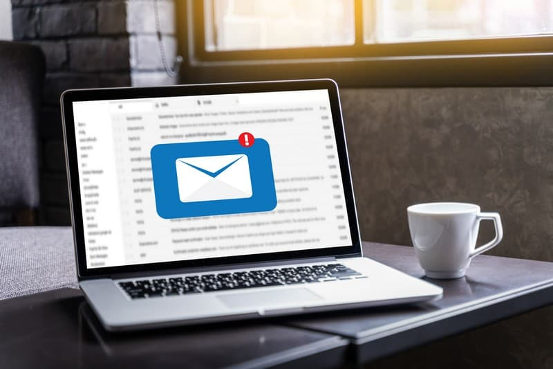 Productivity Settings Guide: Yahoo Small Business Email