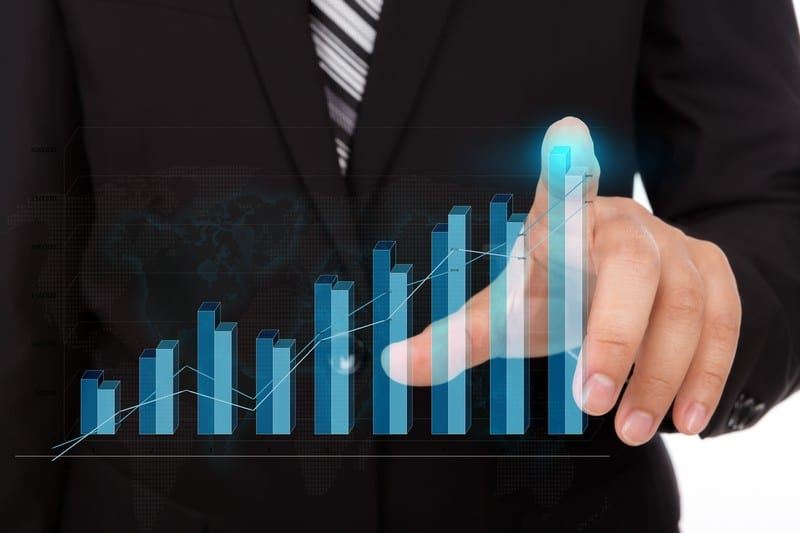 7 Most Profitable Small Businesses