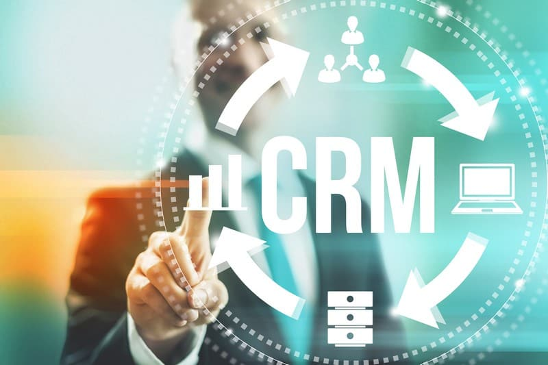 Customer Relationship Management: Best Options for Small Business