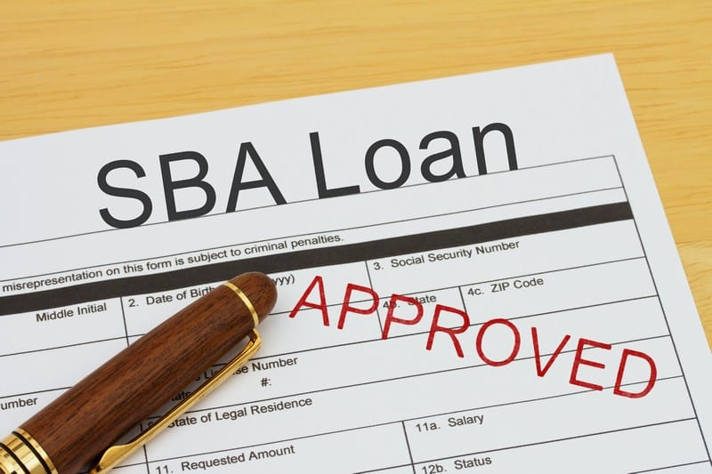 Fast SBA Loan Options For Any Industry