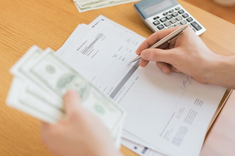 Free Top Rated Business Checking Accounts