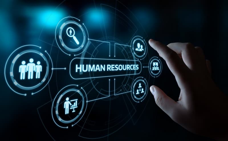This Software Replaces Entire HR Departments