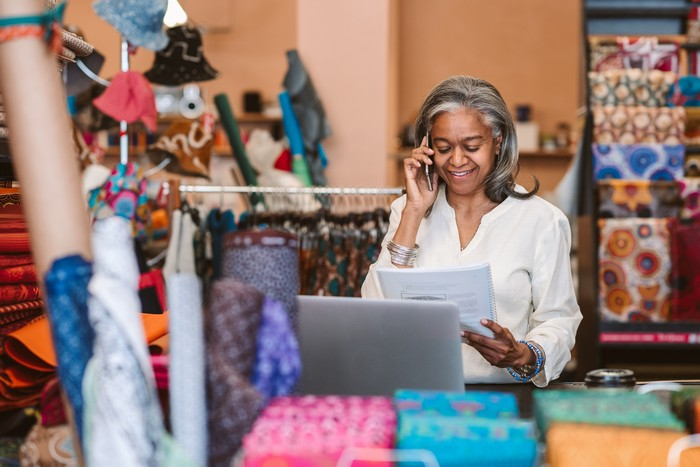 Holiday Cash Flow Challenges