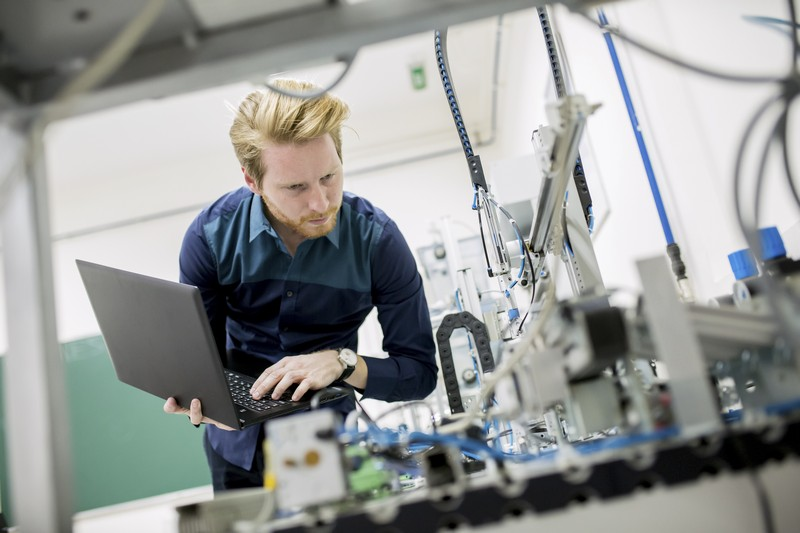 business loans manufacturing